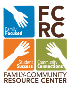 Family-Community Resource Centers