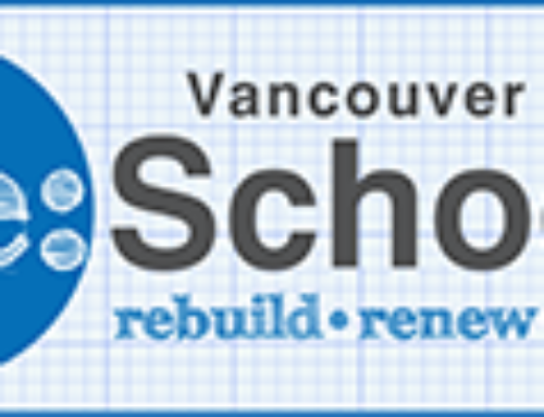 See the latest progress on the new iTech Prep